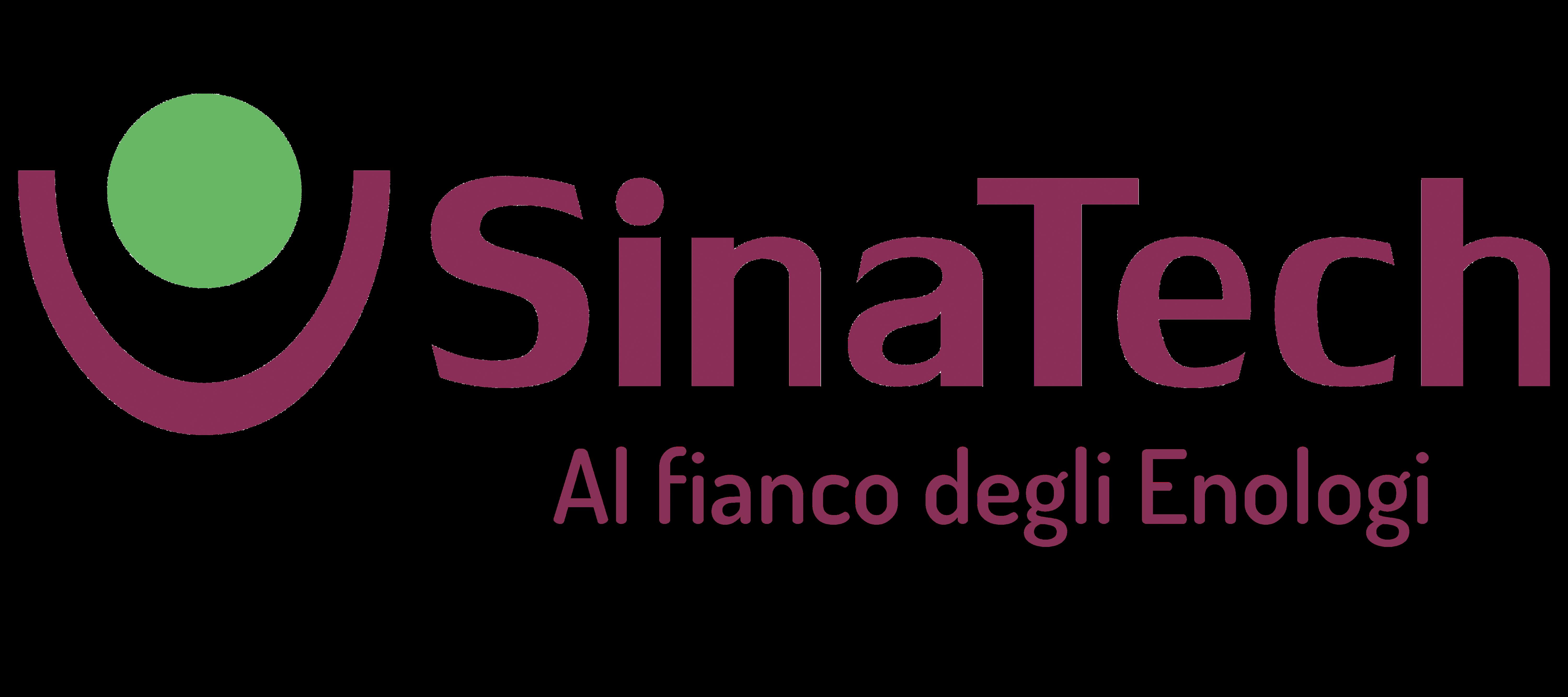 Logo con payoff - trasparente rid