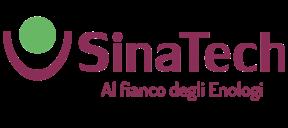 Sinatech